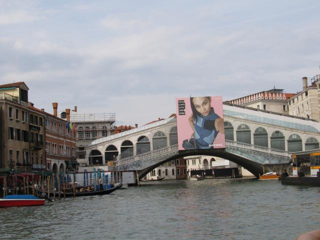 Ponte do Rialto