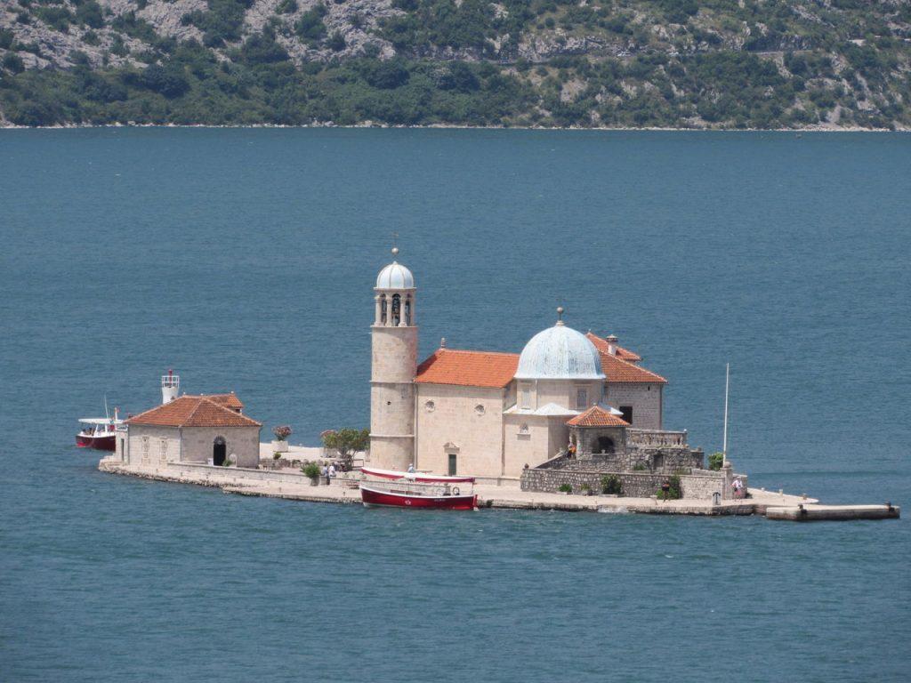 Tour Kotor & Perast