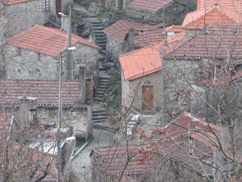 Serra-da-arada
