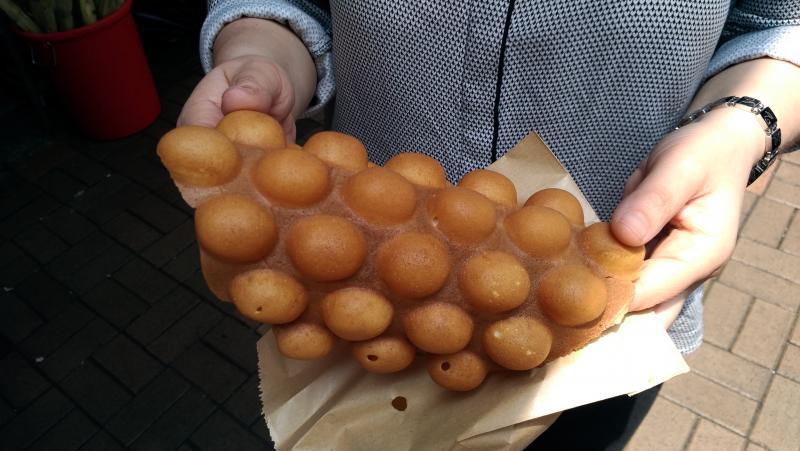 street-food-hong-kong