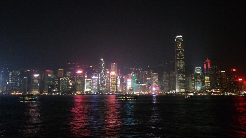 symphony-of-lights-cruise-hong-kong