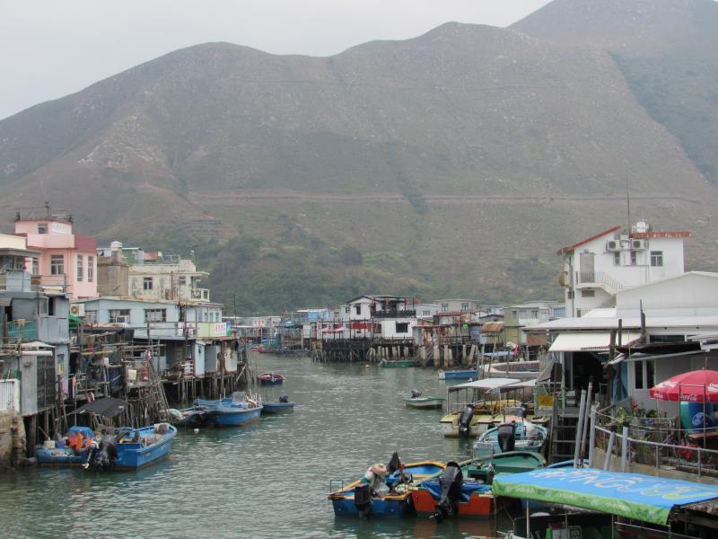 Tai-O-Fishers-village-hong-kong