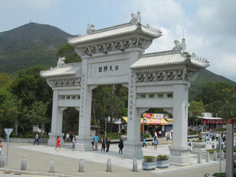 po-lin-monastery-hong-kong