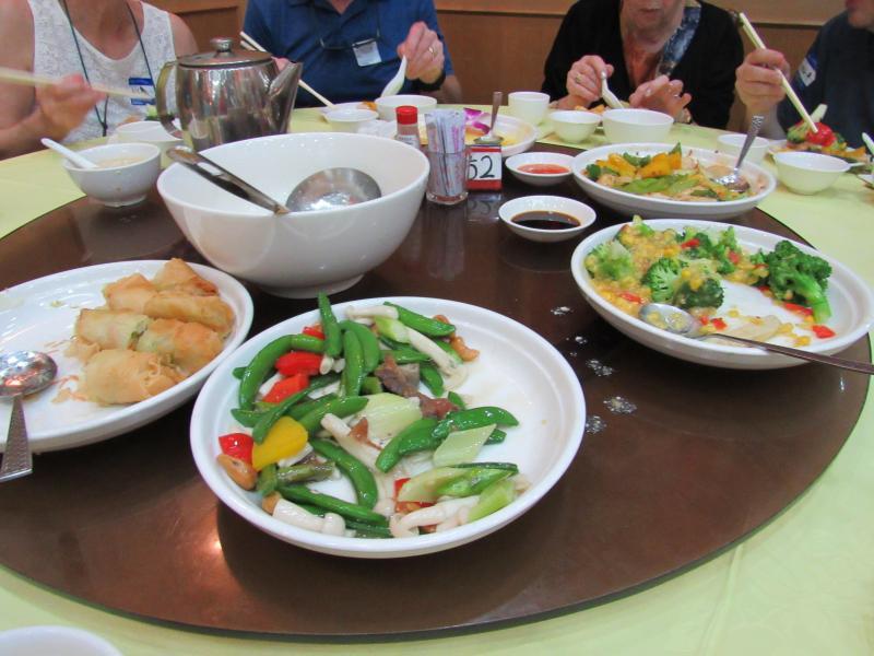 almoço-vegetariano-po-lin-monastery-hong-kong