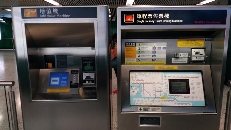 máquinas-octpus-card-hong-kong