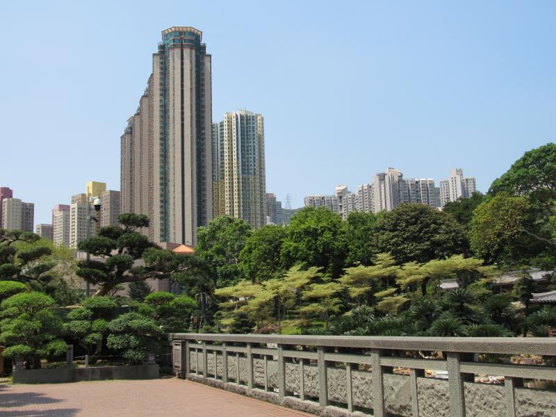 Nan-lian-garden-hong-kong