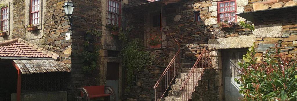 Conheça a aldeia de xisto no distrito do Porto