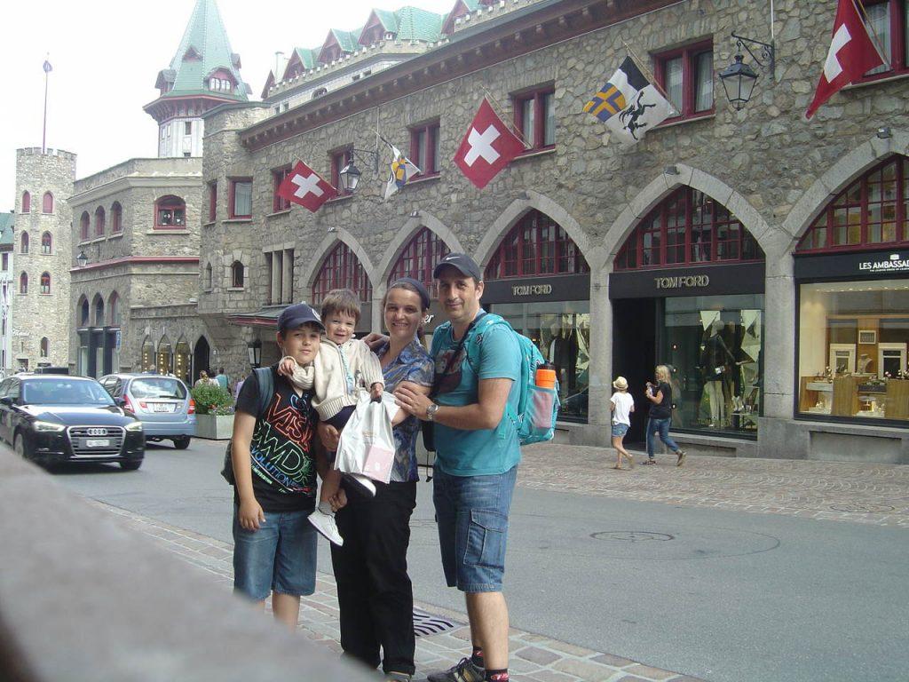 Suíça